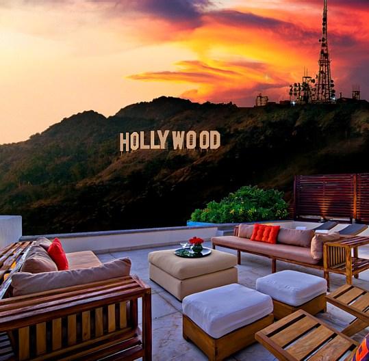 Hollywood 002e