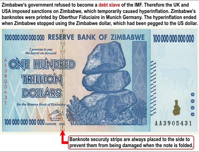 Zimbabwe 01